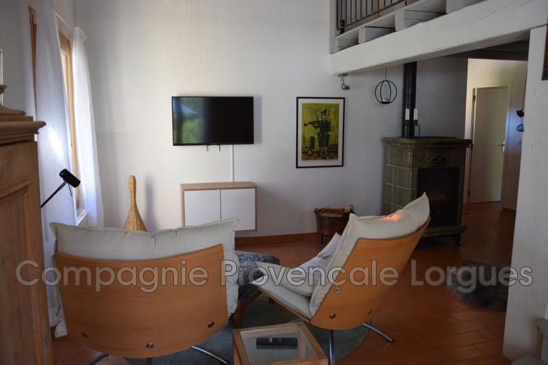 Photo n°10 - Vente maison de caractère Lorgues 83510 - 749 000 €