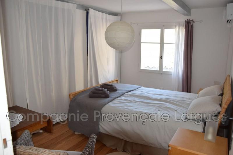 Photo n°15 - Vente maison de caractère Lorgues 83510 - 749 000 €