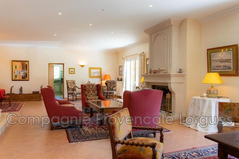 Photo n°6 - Vente Maison villa Villecroze 83690 - 1 150 000 €