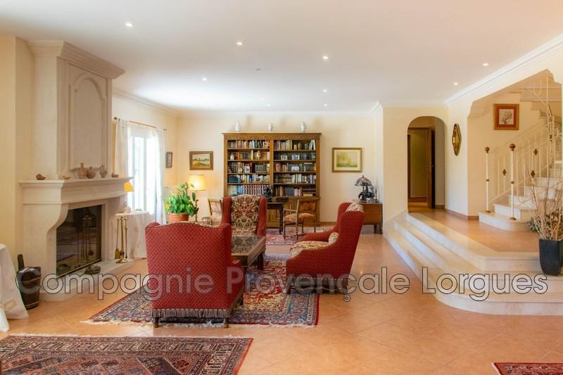 Photo n°7 - Vente Maison villa Villecroze 83690 - 1 150 000 €