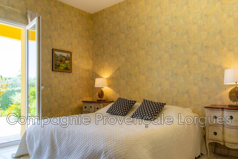 Photo n°14 - Vente Maison villa Villecroze 83690 - 1 150 000 €