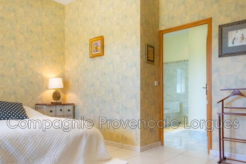 Photo n°11 - Vente Maison villa Villecroze 83690 - 1 150 000 €