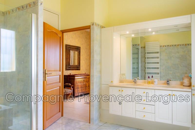 Photo n°12 - Vente Maison villa Villecroze 83690 - 1 150 000 €