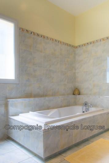 Photo n°15 - Vente Maison villa Villecroze 83690 - 1 150 000 €