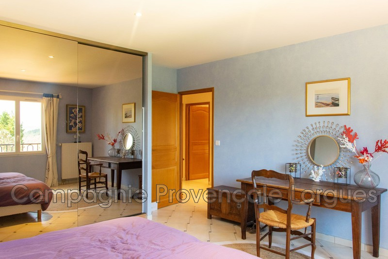Photo n°13 - Vente Maison villa Villecroze 83690 - 1 150 000 €