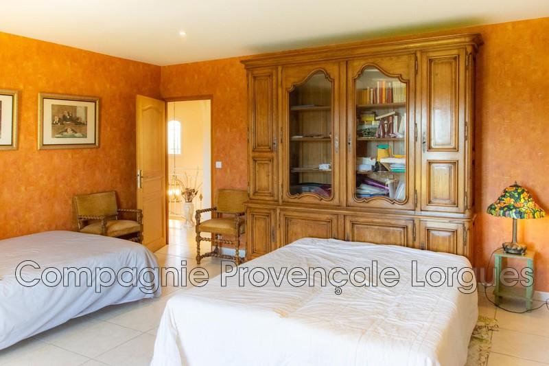 Photo n°9 - Vente Maison villa Villecroze 83690 - 1 150 000 €