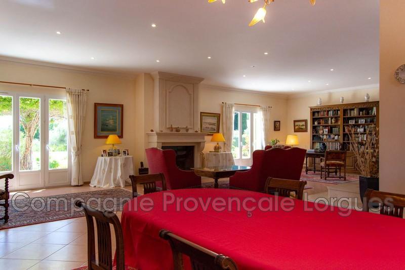Photo n°8 - Vente Maison villa Villecroze 83690 - 1 150 000 €