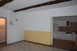 Photos  Maison Idéal investisseur à vendre Lorgues 83510