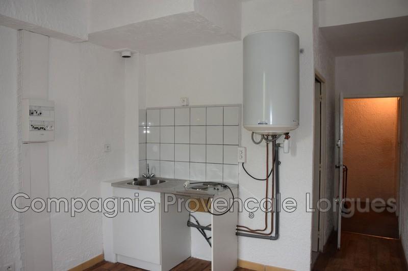 Photo n°5 - Vente Maison idéal investisseur Lorgues 83510 - 192 000 €