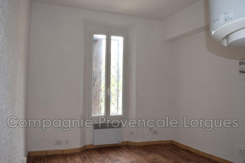 Photo n°4 - Vente Maison idéal investisseur Lorgues 83510 - 192 000 €