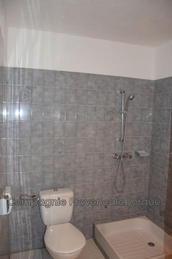 Photo n°6 - Vente Maison idéal investisseur Lorgues 83510 - 192 000 €