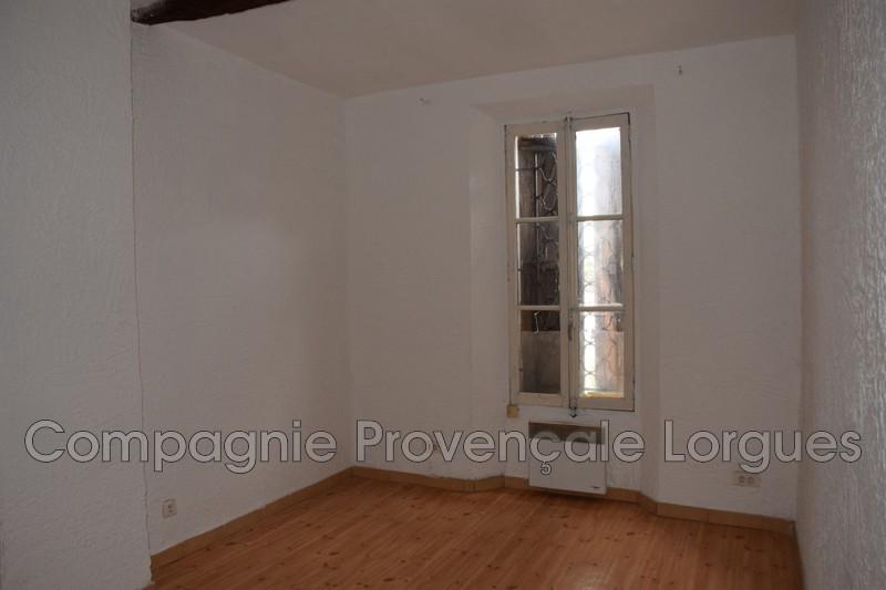 Photo n°7 - Vente Maison idéal investisseur Lorgues 83510 - 192 000 €