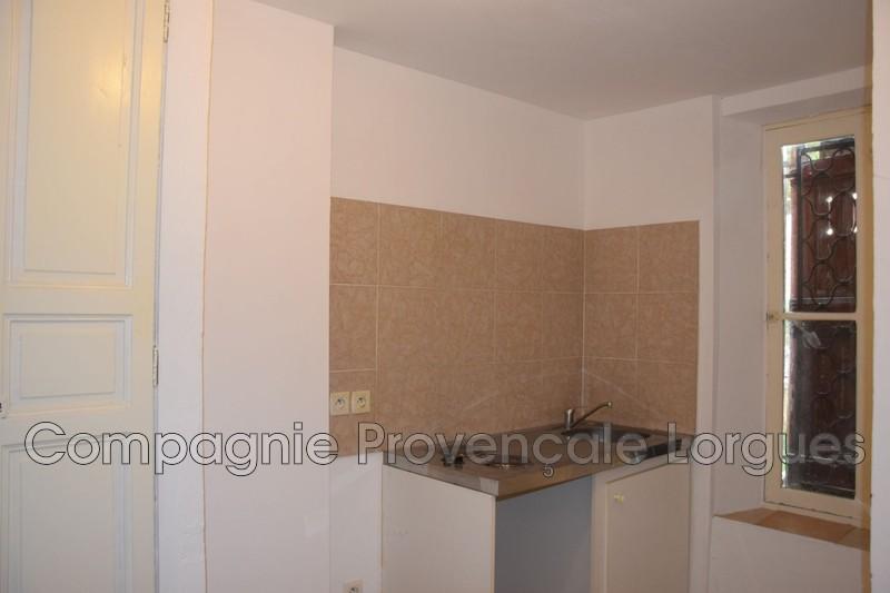 Photo n°9 - Vente Maison idéal investisseur Lorgues 83510 - 192 000 €