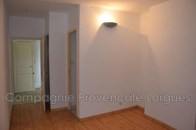 Photo n°8 - Vente Maison idéal investisseur Lorgues 83510 - 192 000 €