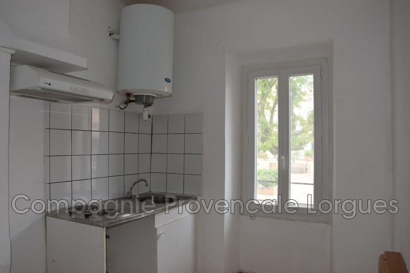 Photo n°10 - Vente Maison idéal investisseur Lorgues 83510 - 192 000 €