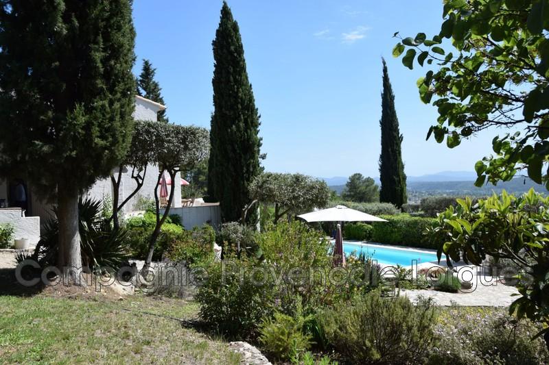 Villa - Draguignan (83)   - 595 000 €