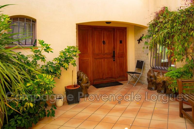 Photo n°7 - Vente Maison villa Lorgues 83510 - 1 195 000 €