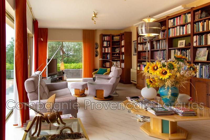 Photo n°10 - Vente Maison villa Lorgues 83510 - 1 195 000 €
