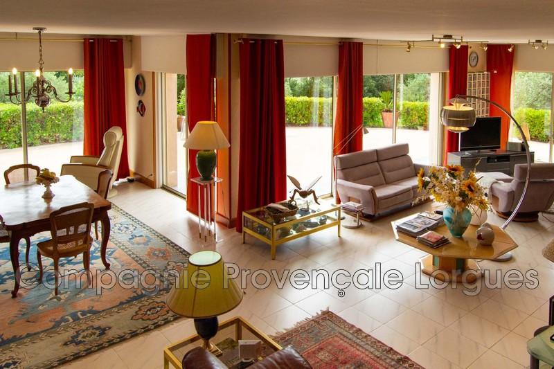 Photo n°9 - Vente Maison villa Lorgues 83510 - 1 195 000 €