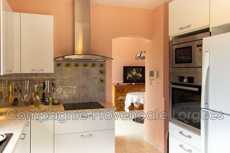 Photo n°12 - Vente Maison villa Lorgues 83510 - 1 195 000 €