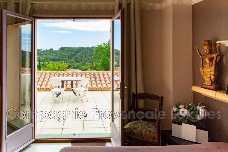 Photo n°15 - Vente Maison villa Lorgues 83510 - 1 195 000 €
