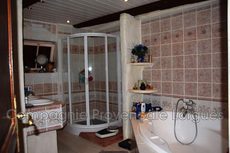 Photo n°7 - Vente Maison mas Lorgues 83510 - 890 000 €