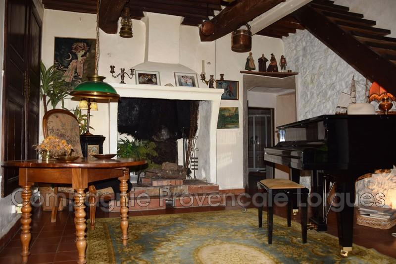 Photo n°11 - Vente Maison mas Lorgues 83510 - 890 000 €