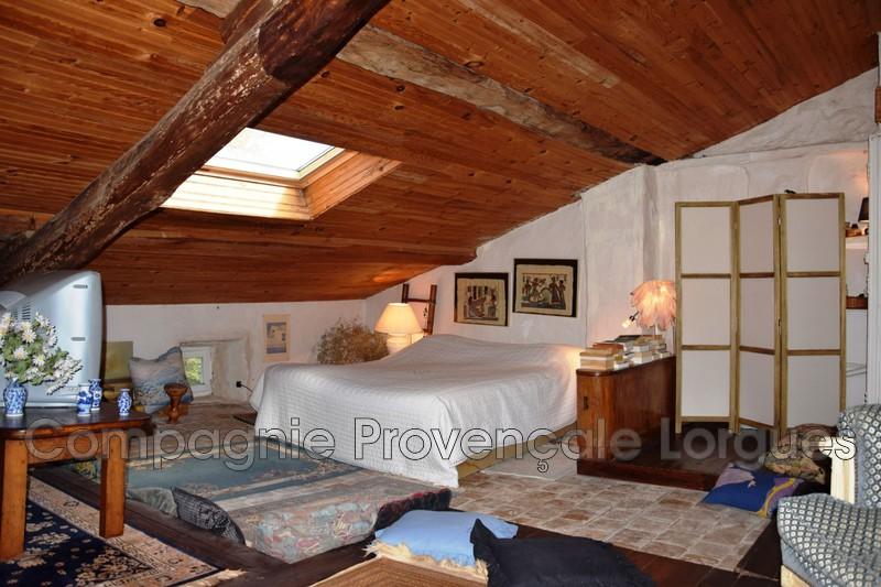 Photo n°10 - Vente Maison mas Lorgues 83510 - 890 000 €