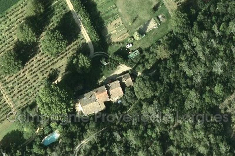 Photo n°3 - Vente Maison mas Lorgues 83510 - 890 000 €