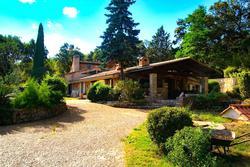 Photos  Maison Bastide à vendre Lorgues 83510