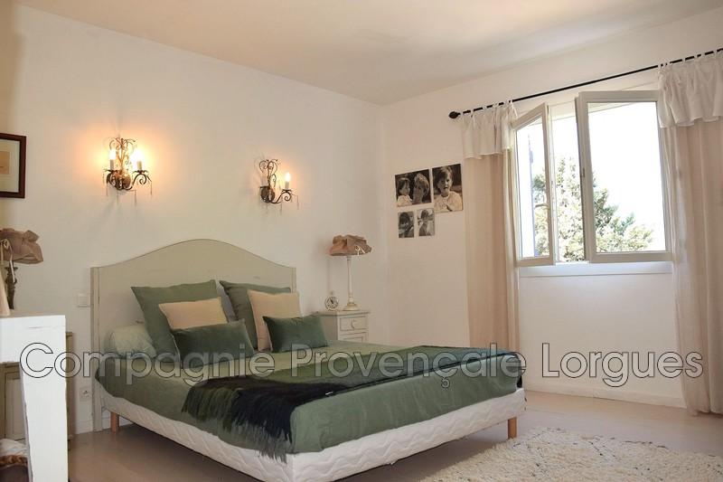 Photo n°8 - Vente maison de campagne Lorgues 83510 - 740 000 €