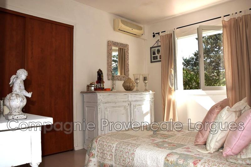 Photo n°9 - Vente maison de campagne Lorgues 83510 - 740 000 €