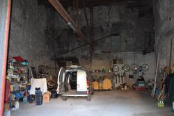 Photos  Garage à vendre Lorgues 83510