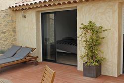 Photos  Appartement de prestige à vendre Vidauban 83550