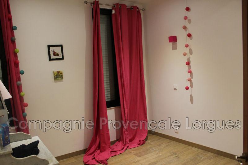 Photo n°8 - Vente appartement de prestige Vidauban 83550 - 290 000 €