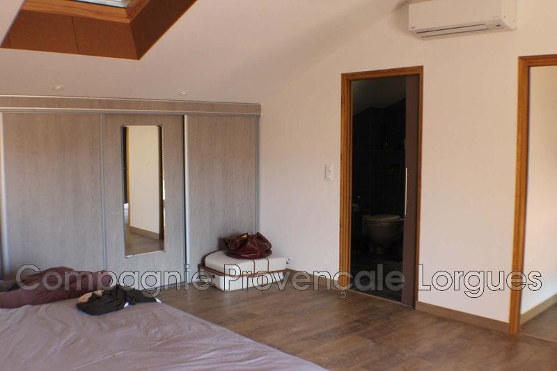 Photo n°14 - Vente appartement de prestige Vidauban 83550 - 260 000 €