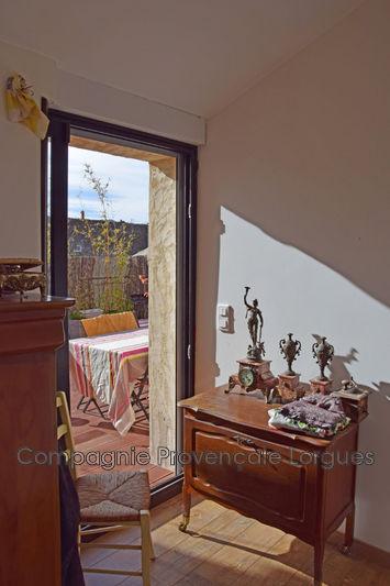 Photo n°6 - Vente appartement de prestige Vidauban 83550 - 290 000 €