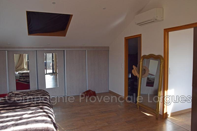 Photo n°5 - Vente appartement de prestige Vidauban 83550 - 290 000 €