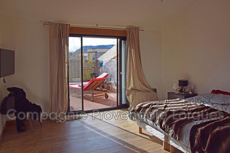 Photo n°4 - Vente appartement de prestige Vidauban 83550 - 290 000 €