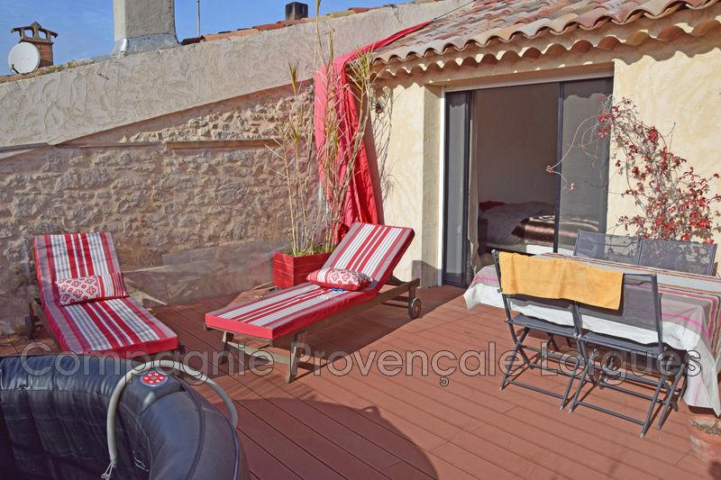 Photo n°2 - Vente appartement de prestige Vidauban 83550 - 290 000 €