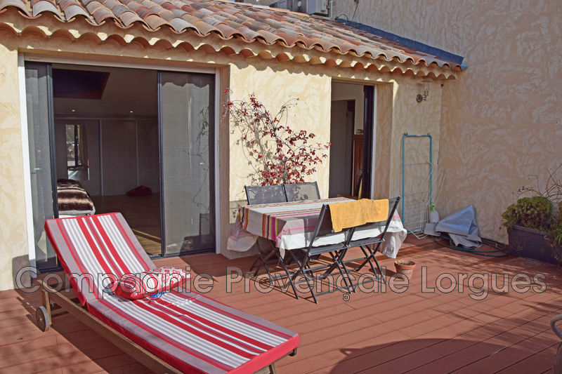 Appartement De Prestige - Vidauban (83)   - 290 000 €