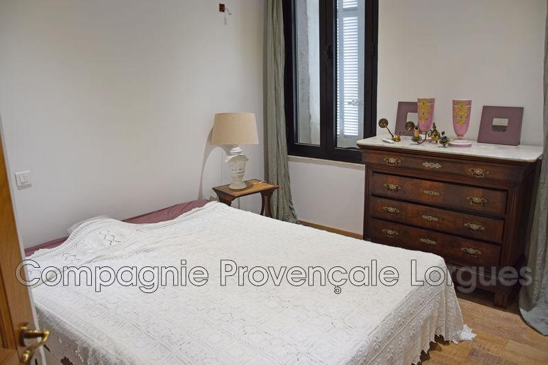 Photo n°9 - Vente appartement de prestige Vidauban 83550 - 290 000 €