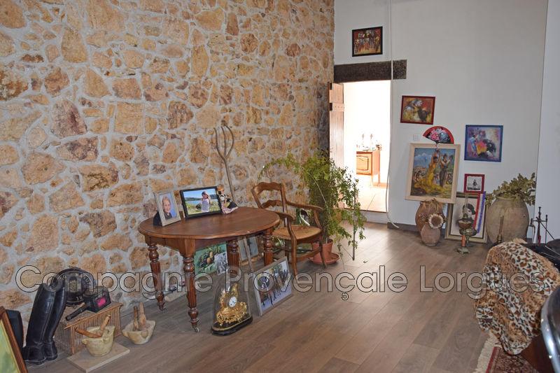Photo n°12 - Vente appartement de prestige Vidauban 83550 - 290 000 €