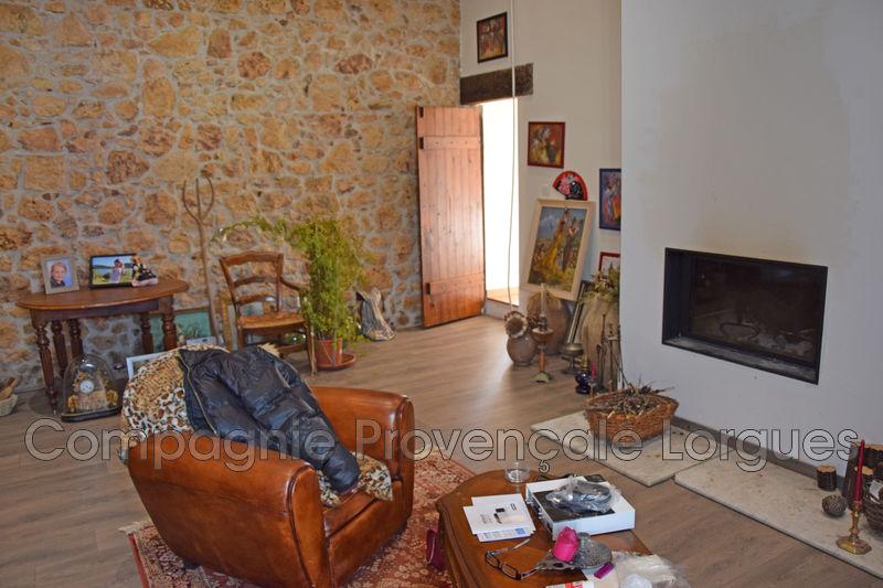 Photo n°13 - Vente appartement de prestige Vidauban 83550 - 290 000 €