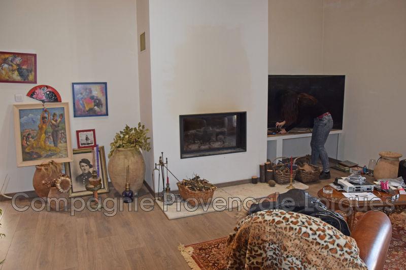 Photo n°14 - Vente appartement de prestige Vidauban 83550 - 290 000 €