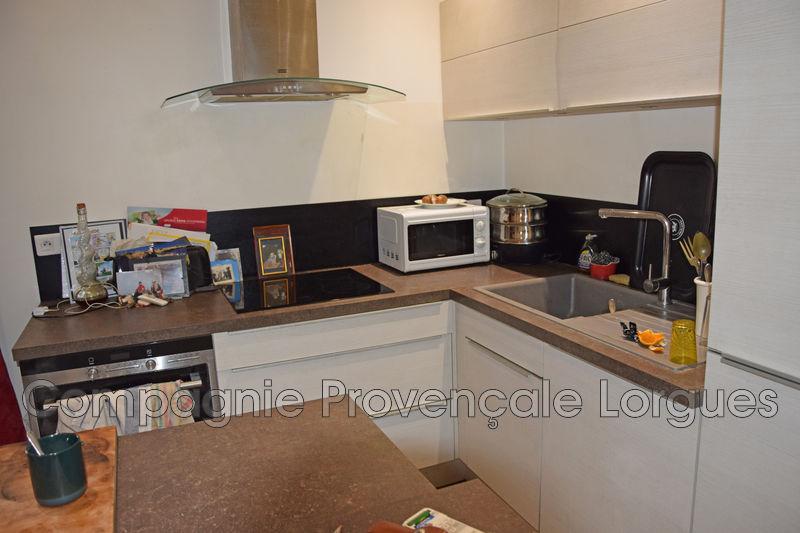 Photo n°15 - Vente appartement de prestige Vidauban 83550 - 290 000 €