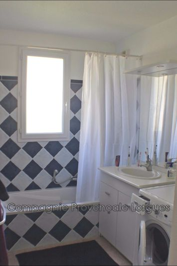 Photo n°5 - Vente appartement Lorgues 83510 - 368 000 €