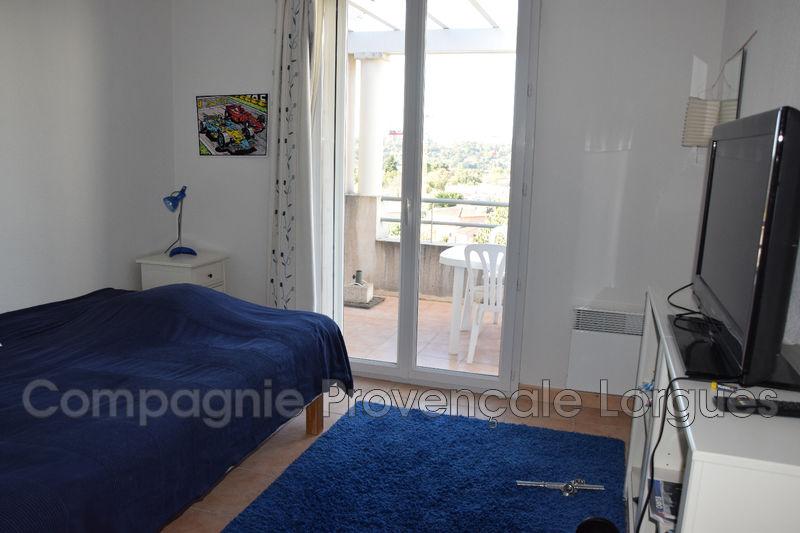 Photo n°11 - Vente appartement Lorgues 83510 - 368 000 €
