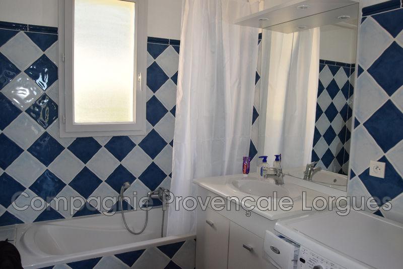 Photo n°12 - Vente appartement Lorgues 83510 - 368 000 €