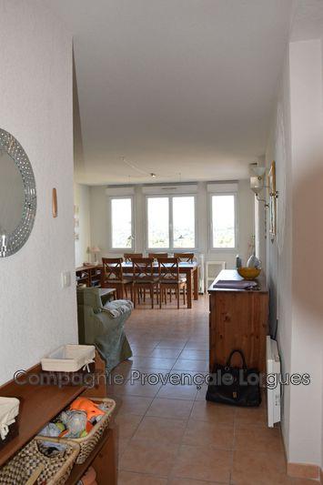 Photo n°6 - Vente appartement Lorgues 83510 - 368 000 €